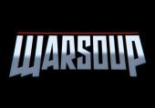 Warsoup