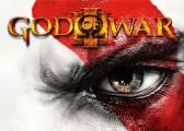 Обзор игры God of War III