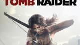 Tomb Raider (2013) [Обзор игры]