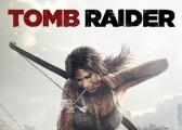 Обзор игры Tomb Raider (2013)