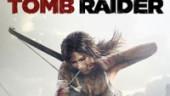 Tomb Raider (2013). Три часа с Ларой Крофт