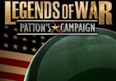 Legends of War: Patton's Campaign