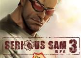 Обзор игры Serious Sam 3: BFE