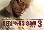 Serious Sam 3: BFE: Прохождение