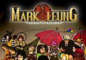 Mark Leung: Revenge of the Bitch