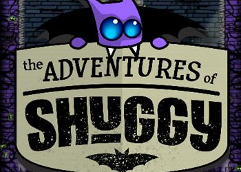 Adventures of Shuggy, The