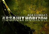 Ace Combat: Assault Horizon: коды
