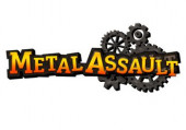 Metal Assault