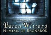 Baron Wittard: Nemesis of Ragnarok: прохождение