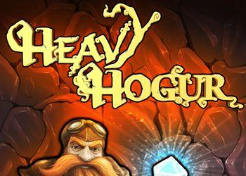 Heavy Hogur