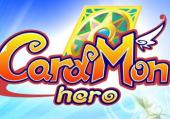 Cardmon Hero