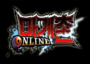 Ghouls 'n Ghosts Online