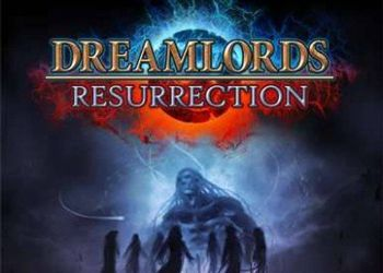 Dreamlords Resurrection