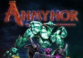 Anmynor