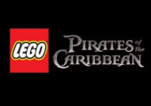 LEGO Pirates of the Caribbean: Save файлы