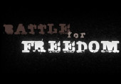 Battle for Freedom