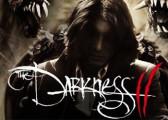 Обзор игры Darkness 2, The