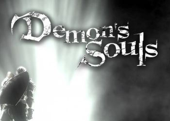 Demonzu Souru