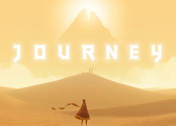 скачать игру Journey на Pc через торрент - фото 6