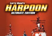 Larry Bond's Harpoon: Ultimate Edition