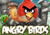 Angry Birds: коды