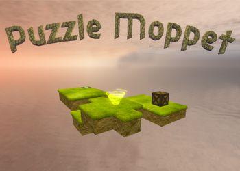 Puzzle Moppet