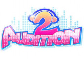 Audition 2