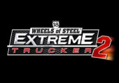 18 Wheels of Steel: Extreme Trucker 2: коды