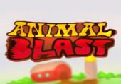 Animal Blast