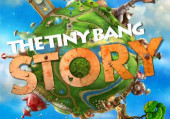 Tiny Bang Story, The