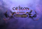 Ceiron Wars: Sound of Depths