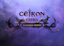 Ceiron Wars: Sound of Depths