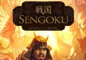 Sengoku: Коды