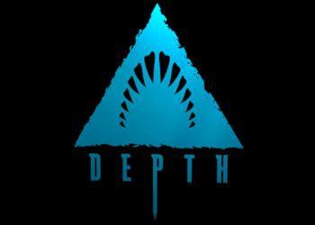 скачать игру Depth на русском - фото 3