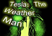 Tesla: The Weather Man