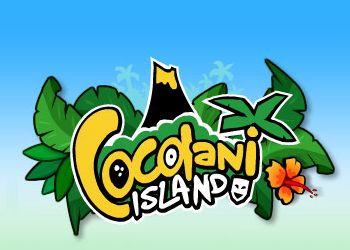 Cocolani Island
