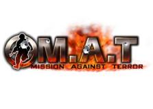 M.A.T.
