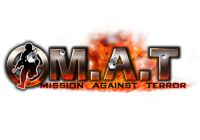 MAT: Mission Against Terror