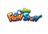 Fairy Story Online
