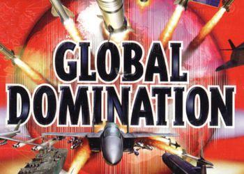 Global domination cheats photos