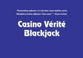Casino Verite Blackjack