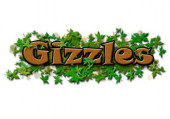 Gizzles