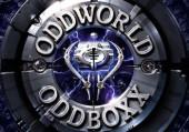 Oddboxx, The