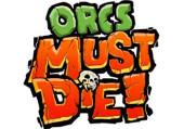 Orcs Must Die!: +5 трейнер