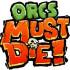 Скачать Orcs Must Die!