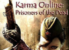 Karma Online: Prisoners of the Dead