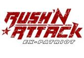 Rush'n Attack: Ex-Patriot