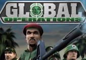 Коды к игре Global Operations