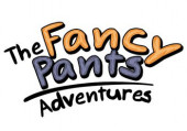 Fancy Pants Adventures, The