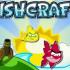 Дата выхода FishCraft